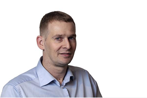 Dávur Johansen