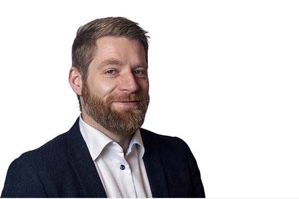Jógvan Højgaard