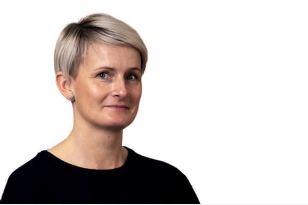 Anna Petra Poulsen