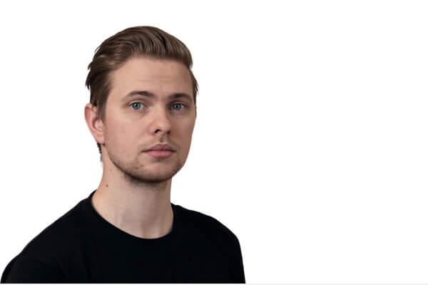 Jón Højgaard